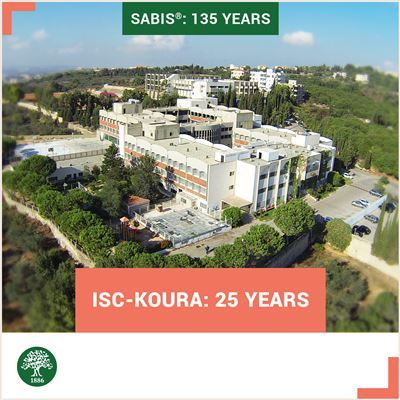 135 years of Education