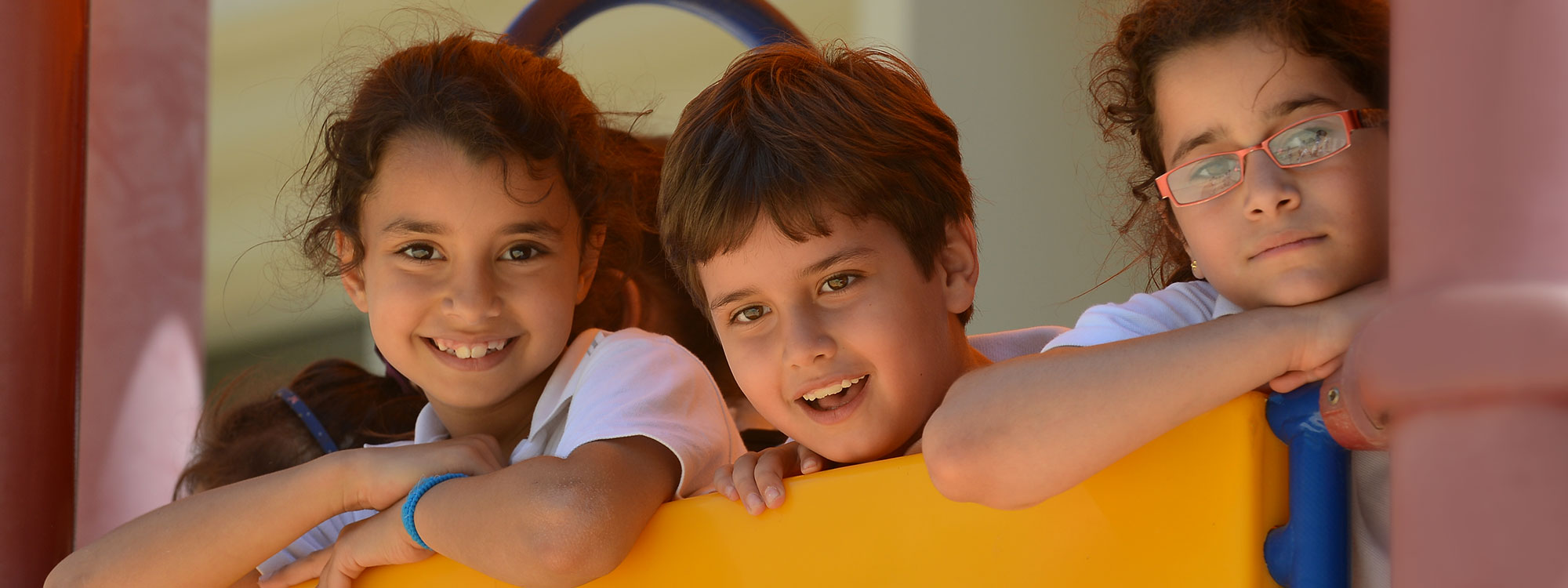 About SABIS®